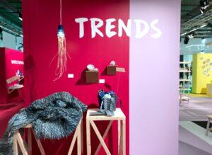 creative world trends